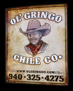 Ol'Gringo Chile Co. est. 2006 | Private Label Pepper Sauce and Spices | Copack Services | olgringos.com